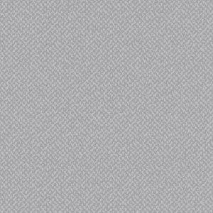 luxdezine-wallpaper-s23-24-45046-24