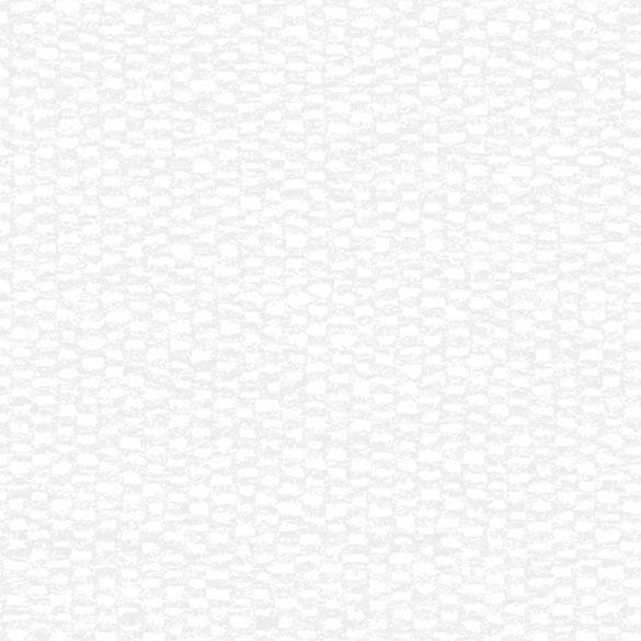 luxdezine-wallpaper-s24-1-45040-1