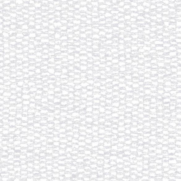 luxdezine-wallpaper-s24-2-45040-2