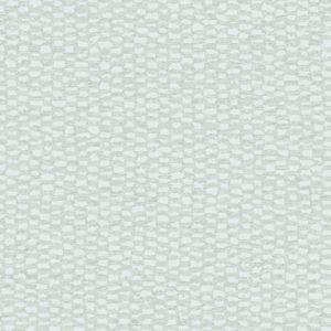 luxdezine-wallpaper-s24-5-45040-5