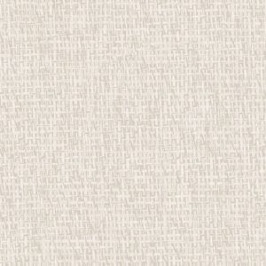 luxdezine-wallpaper-s26-4-45044-4