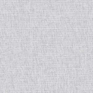luxdezine-wallpaper-s26-6-45044-6