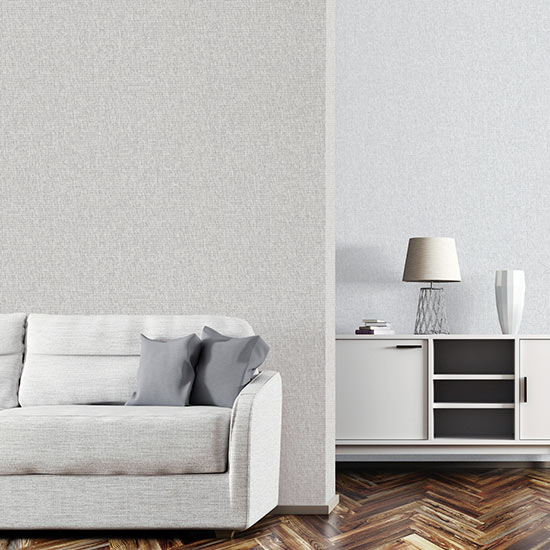 luxdezine-wallpaper-s26-7-45044-7-actual