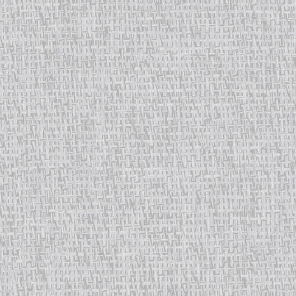 luxdezine-wallpaper-s26-7-45044-7