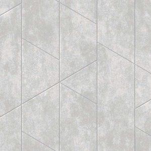 luxdezine-wallpaper-s28-1