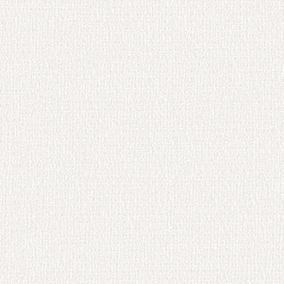 luxdezine-wallpaper-s3-1