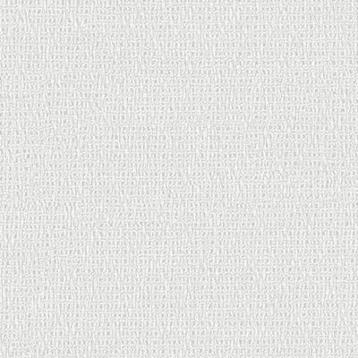 luxdezine-wallpaper-s3-3