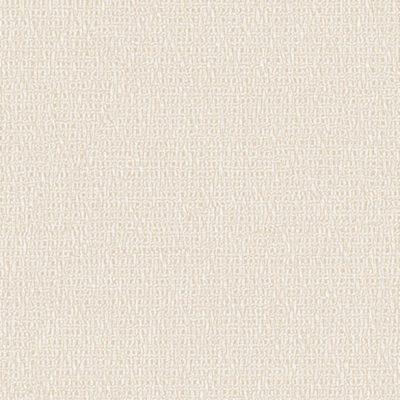 luxdezine-wallpaper-s3-4