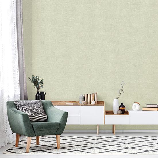 luxdezine-wallpaper-s3-5-actula