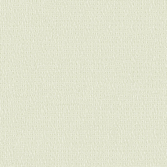 luxdezine-wallpaper-s3-5