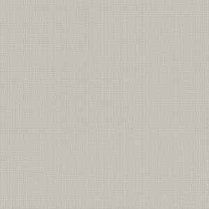 luxdezine-wallpaper-s31-7-45068-7