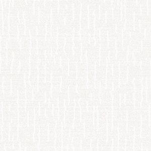 luxdezine-wallpaper-s32-1-45043-1