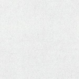 luxdezine-wallpaper-s35-1-45023-1