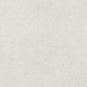 luxdezine-wallpaper-s35-2-45023-2