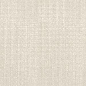 luxdezine-wallpaper-s36-3-45014-3