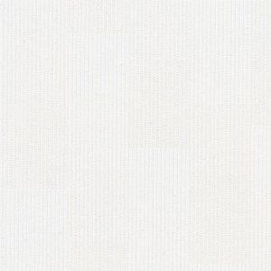 luxdezine-wallpaper-s38-1-45018-1