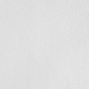 luxdezine-wallpaper-s41-1-30196-1