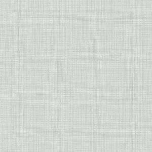 luxdezine-wallpaper-s5-3