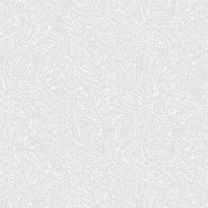 luxdezine-wallpaper-s7-1