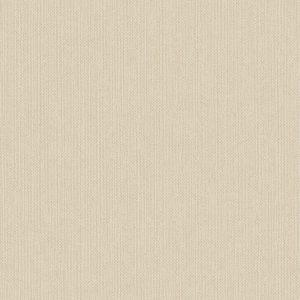 Luxdezine Wallpaper S9-9