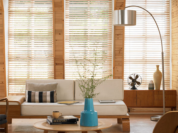 Luxdezine Window Blinds Supplier In Quezon City And Pasay