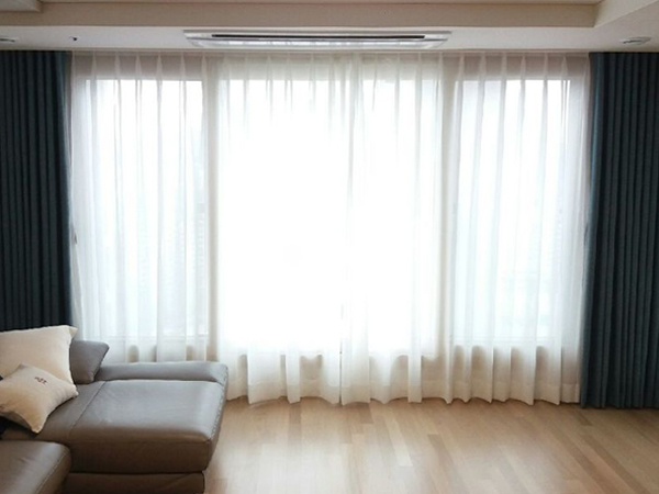 Window Blinds Supplier In Mandaluying Greenhills