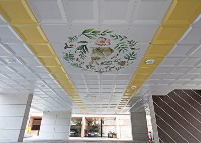 Ceiling-dmc-10