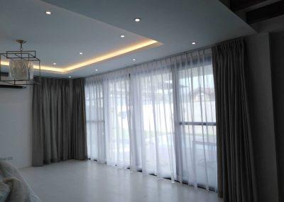 luxdezine-curtains-kevin-moylan-2