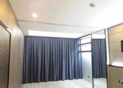 luxdezine-curtains-philippines-featured-1