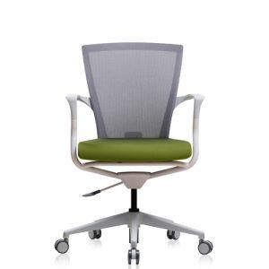 Luxdezine Multipurpose Chairs E1A120