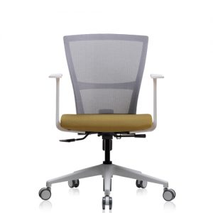 Luxdezine Multipurpose Chairs E1E120