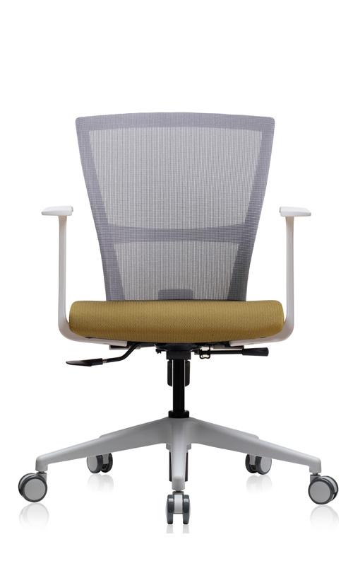Luxdezine Multipurpose Chairs E1E120
