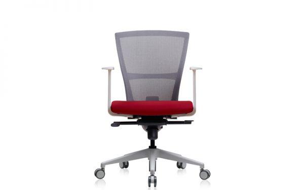 Luxdezine Multipurpose Chairs E1G120