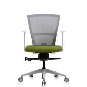 Luxdezine Multipurpose Chairs E1M120