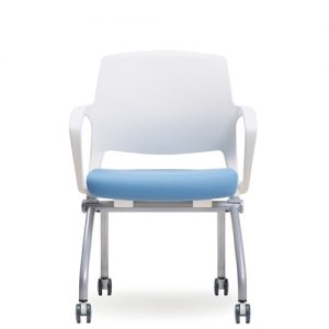 Luxdezine Multipurpose Chairs U10F100C