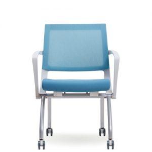 Luxdezine Multipurpose Chairs U15F100C