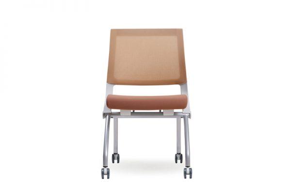 Luxdezine Multipurpose Chairs U15F400C