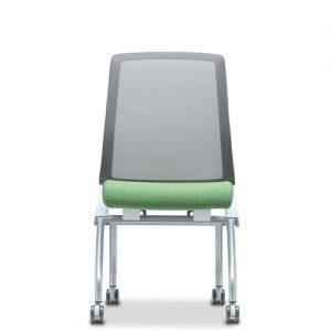 Luxdezine Multipurpose Chairs U17F400C