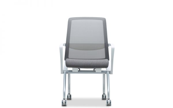 Luxdezine Multipurpose Chairs U17L100C