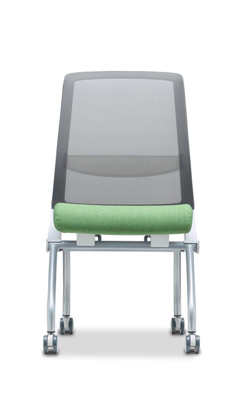 Luxdezine Multipurpose Chairs U17L400C