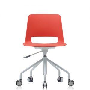 Luxdezine Multipurpose Chairs U30B400