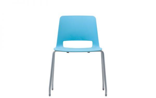 Luxdezine Multipurpose Chairs U30F400