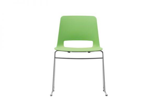 Luxdezine Multipurpose Chairs U30S400