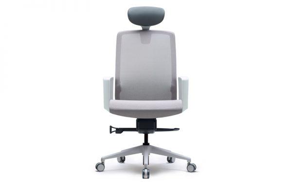 Luxdezine Office Chairs Furniture J15G220L