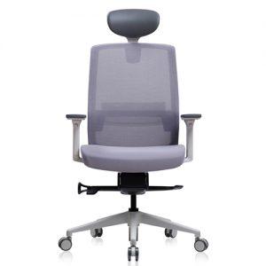 Luxdezine Office Chairs Furniture J17G120L