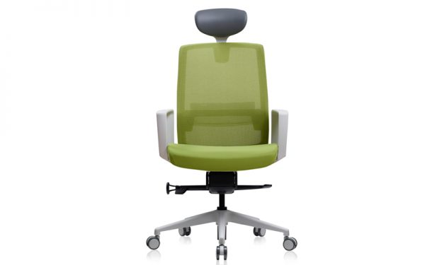 Luxdezine Office Chairs Furniture J17G220L