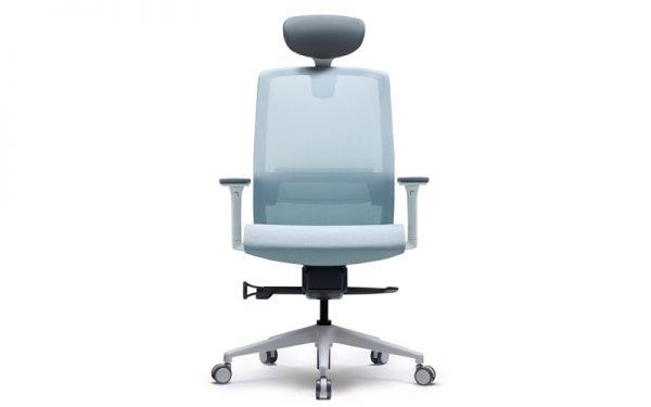 Luxdezine Office Chairs Furniture J19G120L