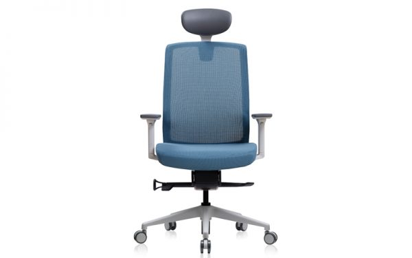 Luxdezine Office Chairs Furniture J1E120L
