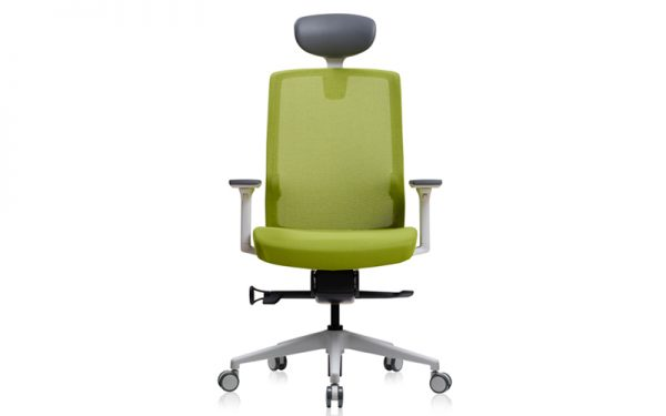 Luxdezine Office Chairs Furniture J1G220L