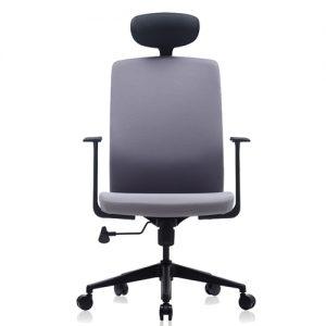 Luxdezine Office Chairs Furniture J2E220L